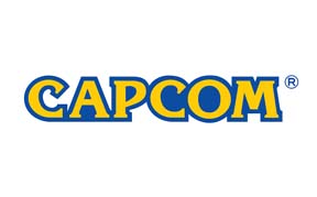CAPCOM SMALL