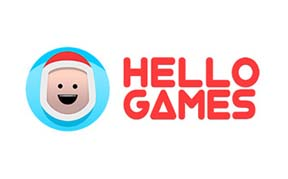HELLO GAMESSMALL