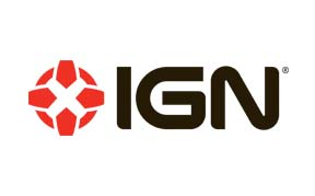 IGN SMALL